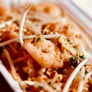 Hej! #padthai - pierwszy raz @we.mlynie - nam smakuje, mamy nadzieje, że u Was będzie tak samo 😉 dajcie koniecznie znać! Do wyboru w dwóch wersjach : - z krewetkami - z kurczakiem Oprócz tego - stara, dobra, sprawdzona #zupa tajska 😉 #wemlynie #weźnawynos #thai #thaifood #foodporn #shrimps #foodporn #foodphoto #instafood #instagood #friday #friyay #weekend